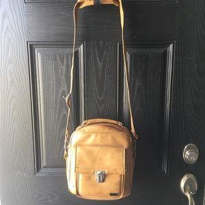 Vintage Marsand Camera Bag